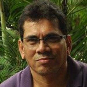 vipula yapa
