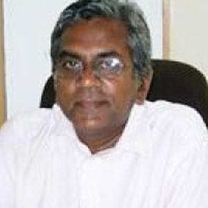 wickramasinghe