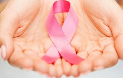 Genetic Determinants of Sporadic Breast Cancer in Sri Lankan Women