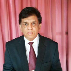 Dr.Anil_-300x300