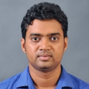 Mr. W.A.D.J. Sumanadasa