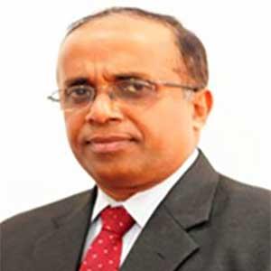 Dr.-A.A.C.-Abeysinghe