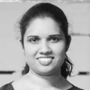 Mrs.P.S.P.G.-Vithanage