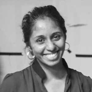 Ms.-Y.-Kumaraguru