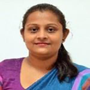 Athapaththu