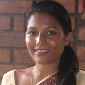Chandrasekara