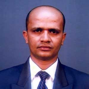 Dr.-H.-M.-Nihal-Hennayake