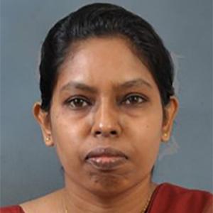 Dr. K. Dissanayake