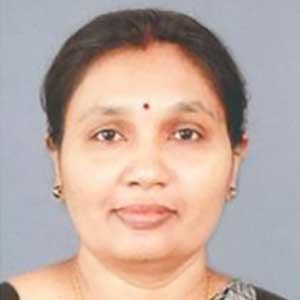 Dr.-K.-Ravinthirakumaran