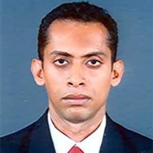 Dr.-M.-A.-Y.-D.-Madurapperuma