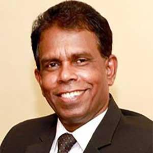 Dr.-M.-P.-P.-Dharmadasa