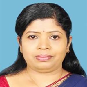 Dr. R. Senathiraja