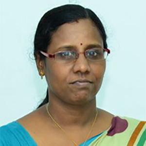 Dr. S. Buvanendra