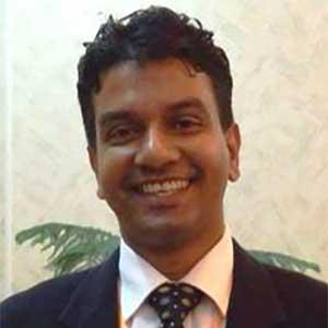Dr.-W.-A.-Sajitha-Dishanka