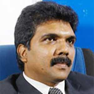 Mr.-M.-Ramesh-Rajasuriya