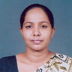 Ms.-K.-D.-T.-Kanchana-Wijayawardena