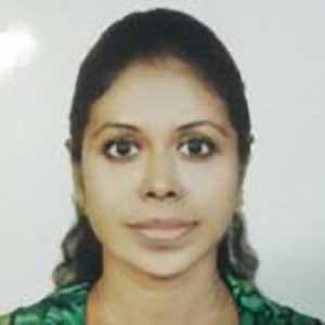 Ms.-Nuradhi-K.-Jayasiri