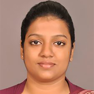 Ms. T.P. Rathnasuriya
