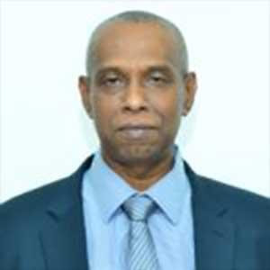 Prof.-J.-A.-S.-K.-Jayakody