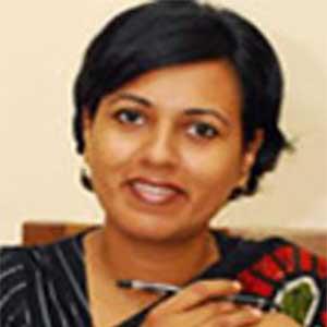 Professor-Arosha-S.-Adikaram