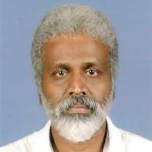 Professor-H-N-Prabhath-Jayasinghe