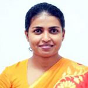 malawaraarachchi