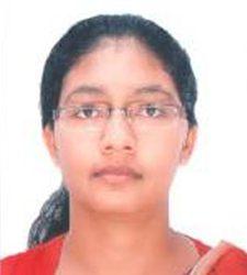 sujeewa