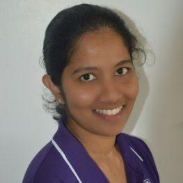 Dr. Devanmini Halwatura