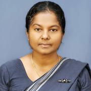 Prof. Erandathie Lokupitiya