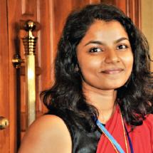 Dr. Kalpani Marasinghe