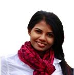 Dr. Roshan Niloofa