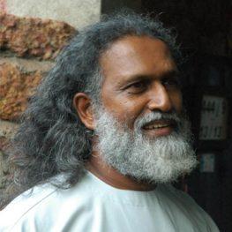 Prof. Sarath W. kotagama