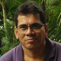 Prof. Wipula B Yapa